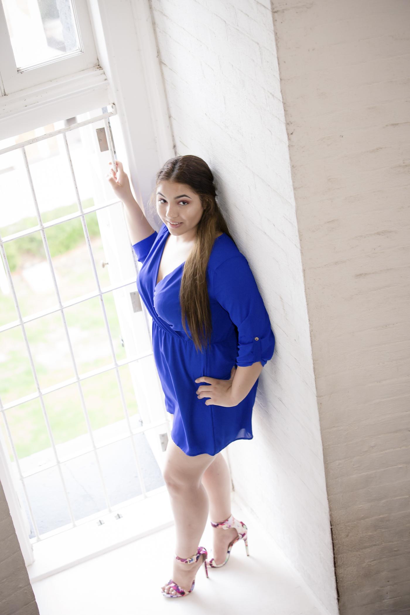 Kayla44_1.jpg