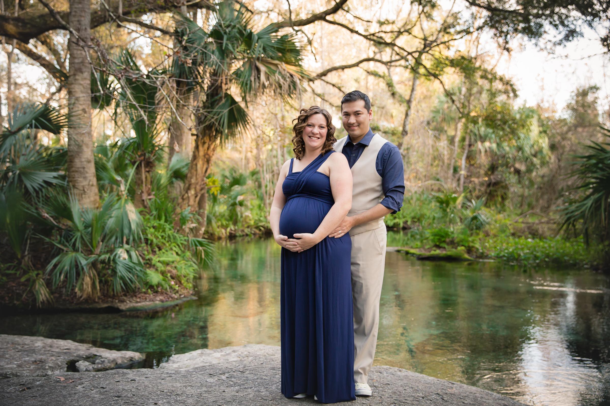 Amber + Andrew_Maternity6.jpg