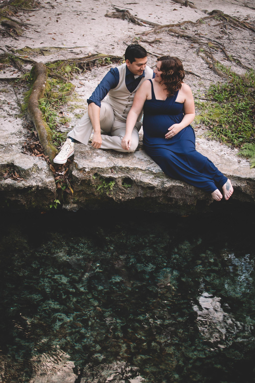 Amber + Andrew_Maternity51.jpg