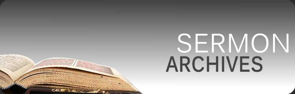 sermon_archive.jpg