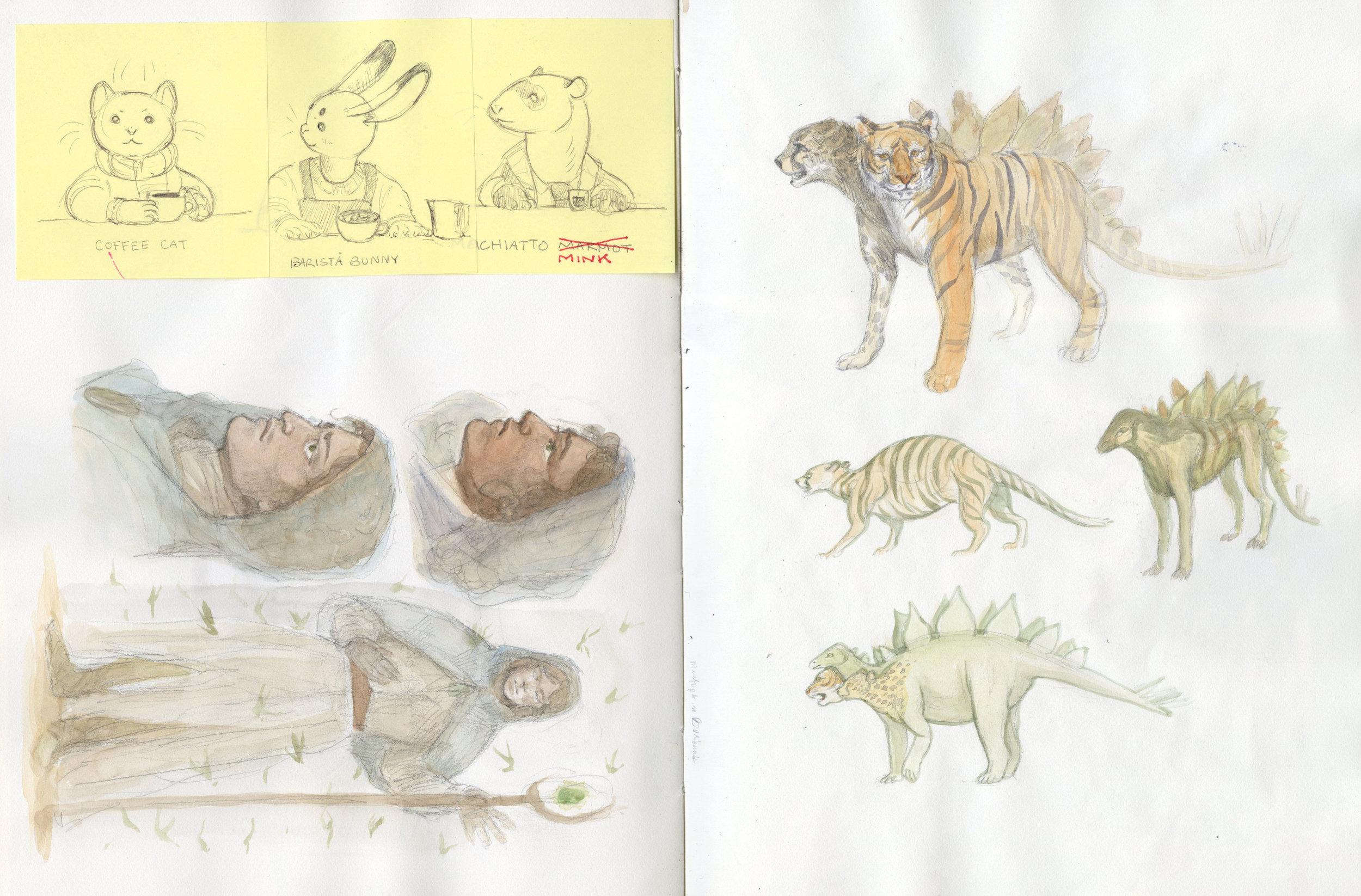 sketchbook_2018_20180507_0016.jpg