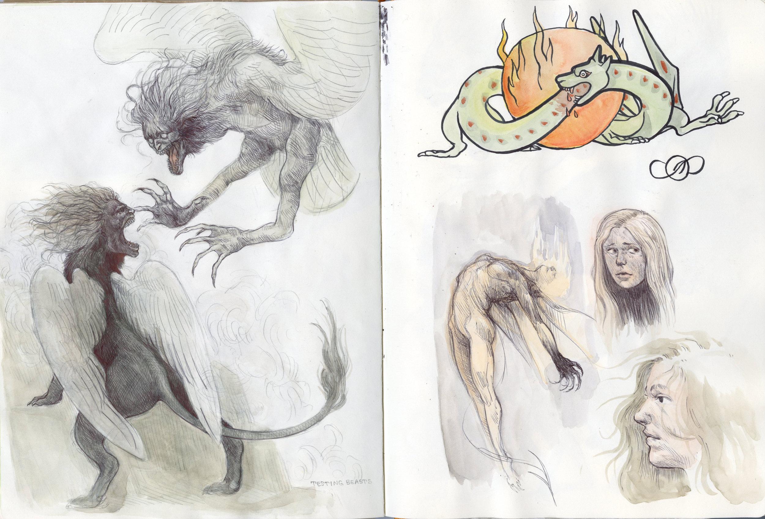 sketchbook_2018_20180507_0018.jpg