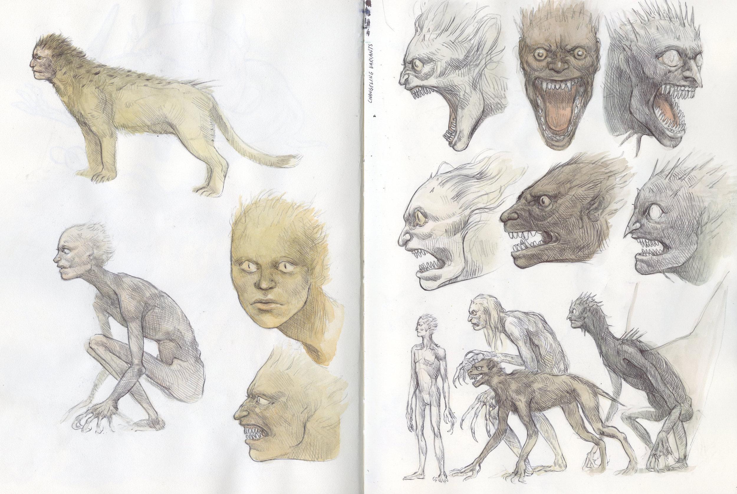 sketchbook_2018_20180507_0019.jpg