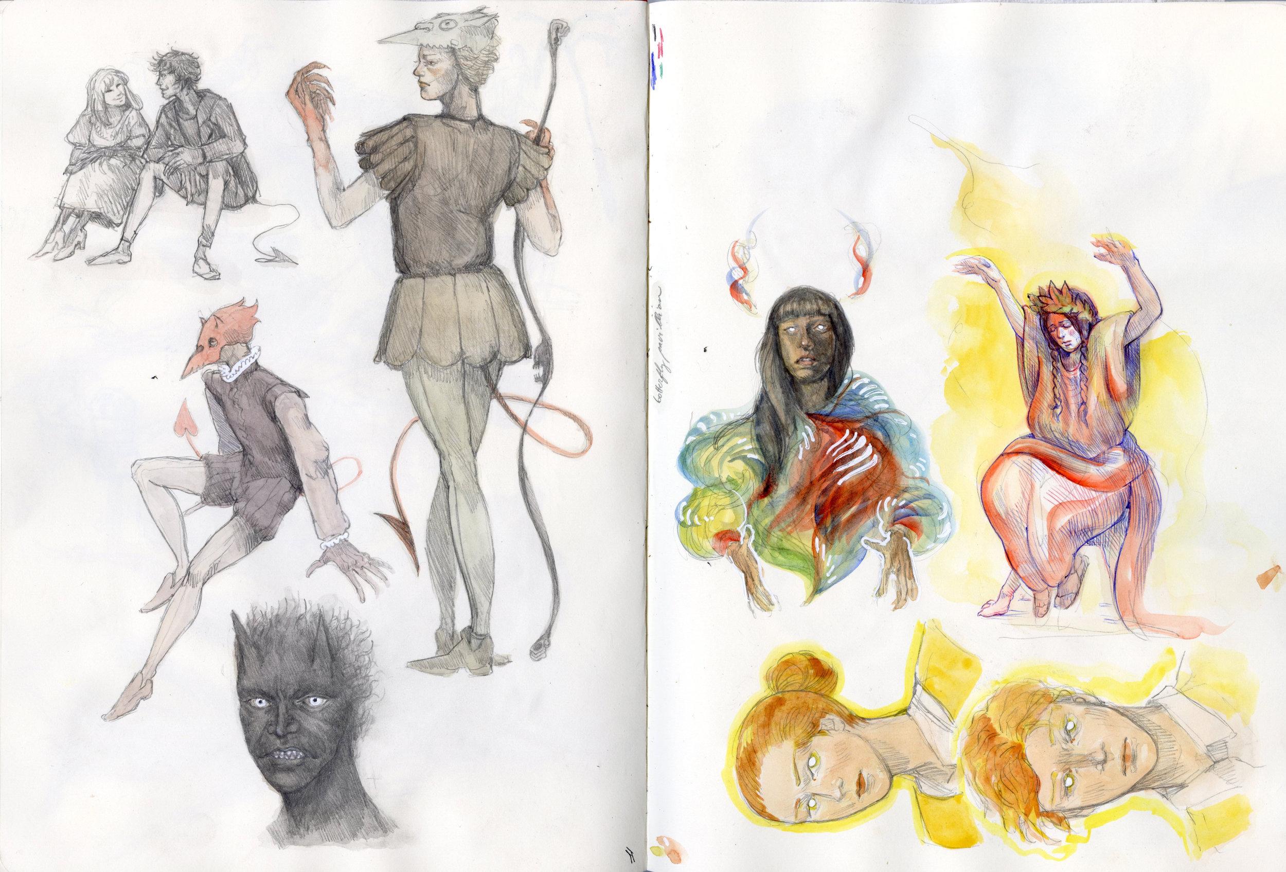 sketchbook_2018_20180507_0025.jpg