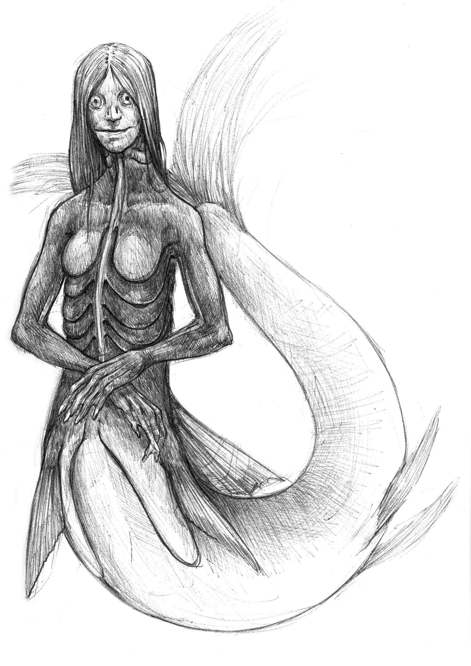 Fiji Mermaid.jpg
