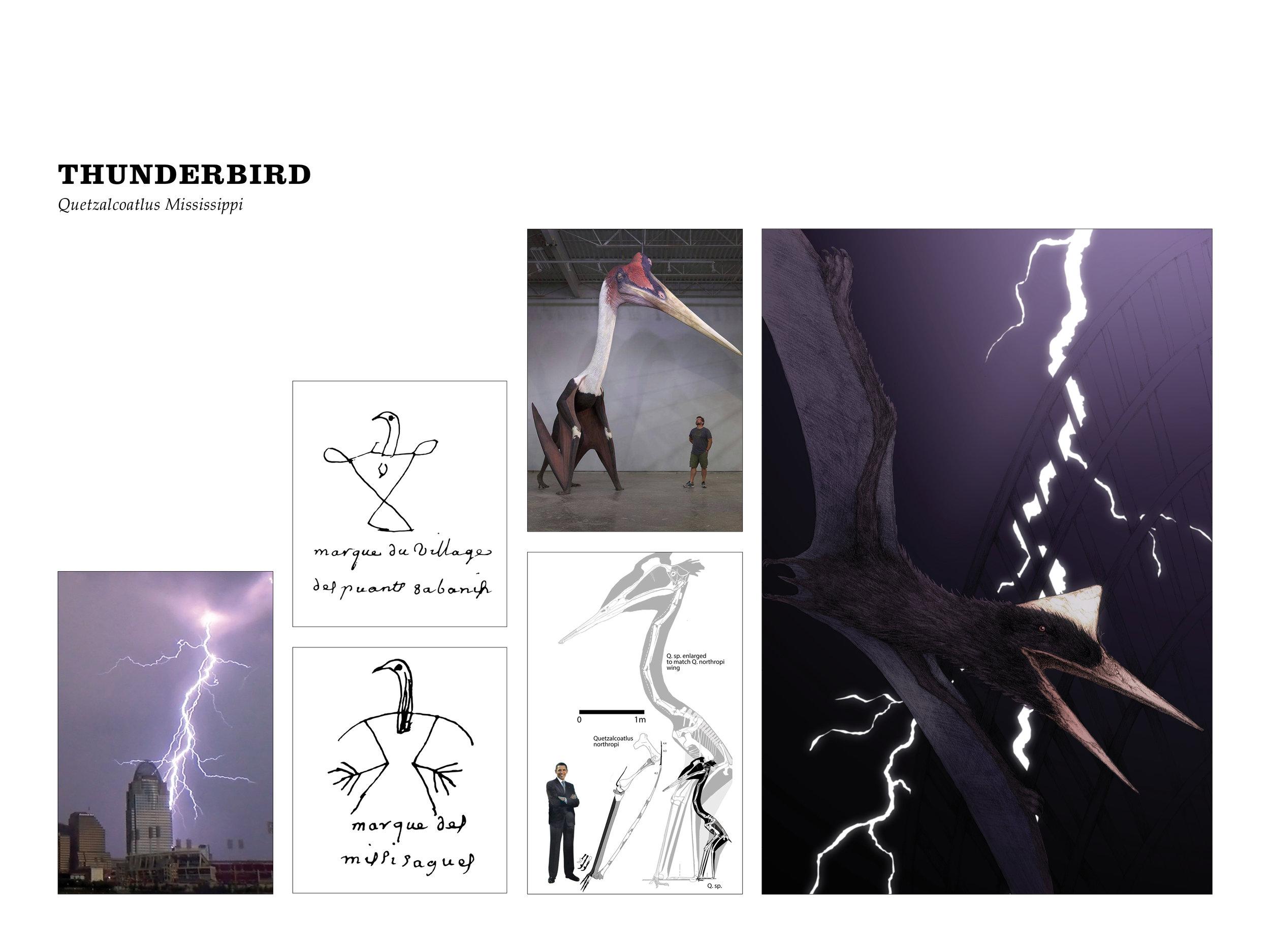 Process Book14.jpg