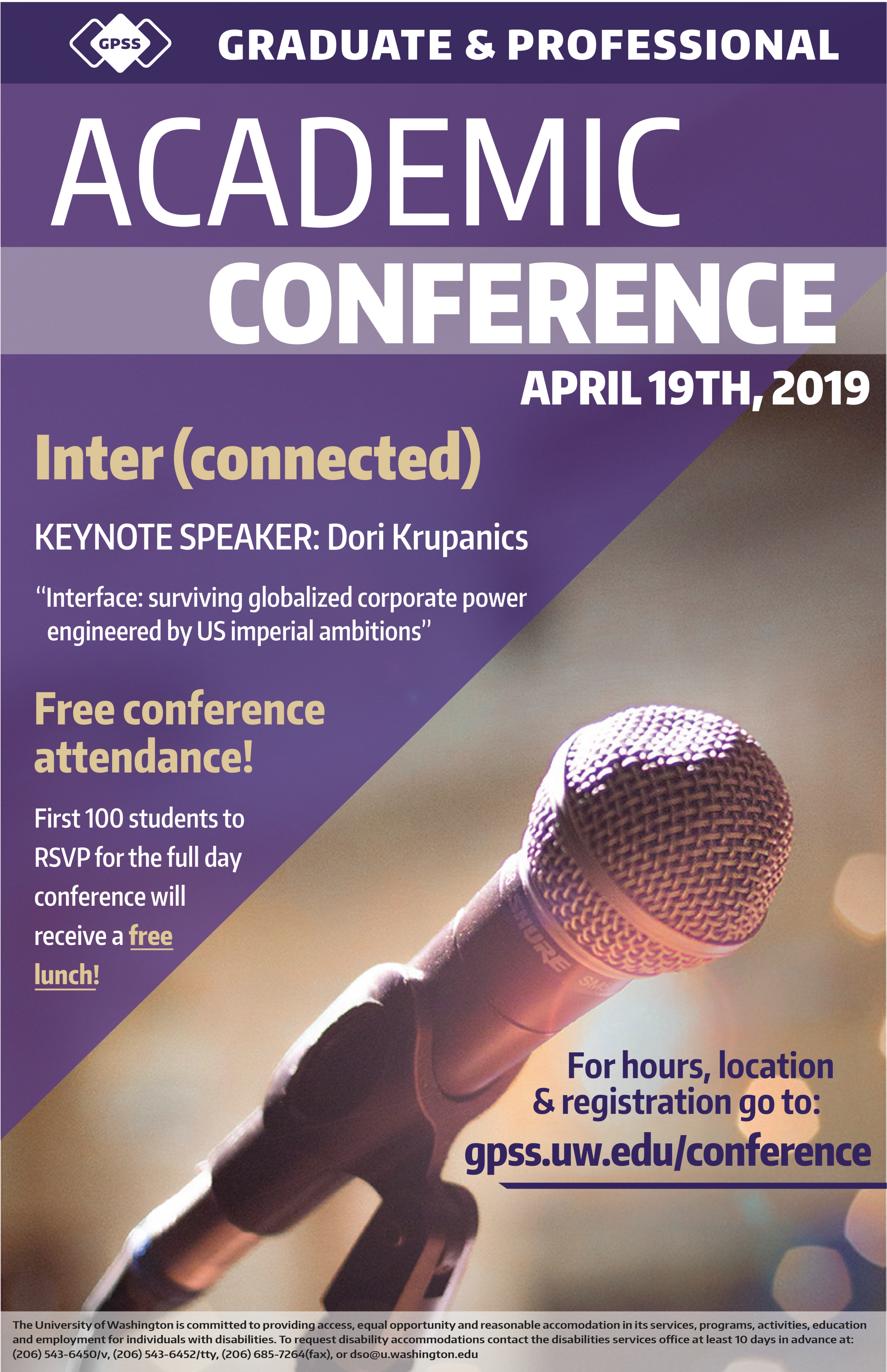 GPSS Conference 2019 Flyer.png