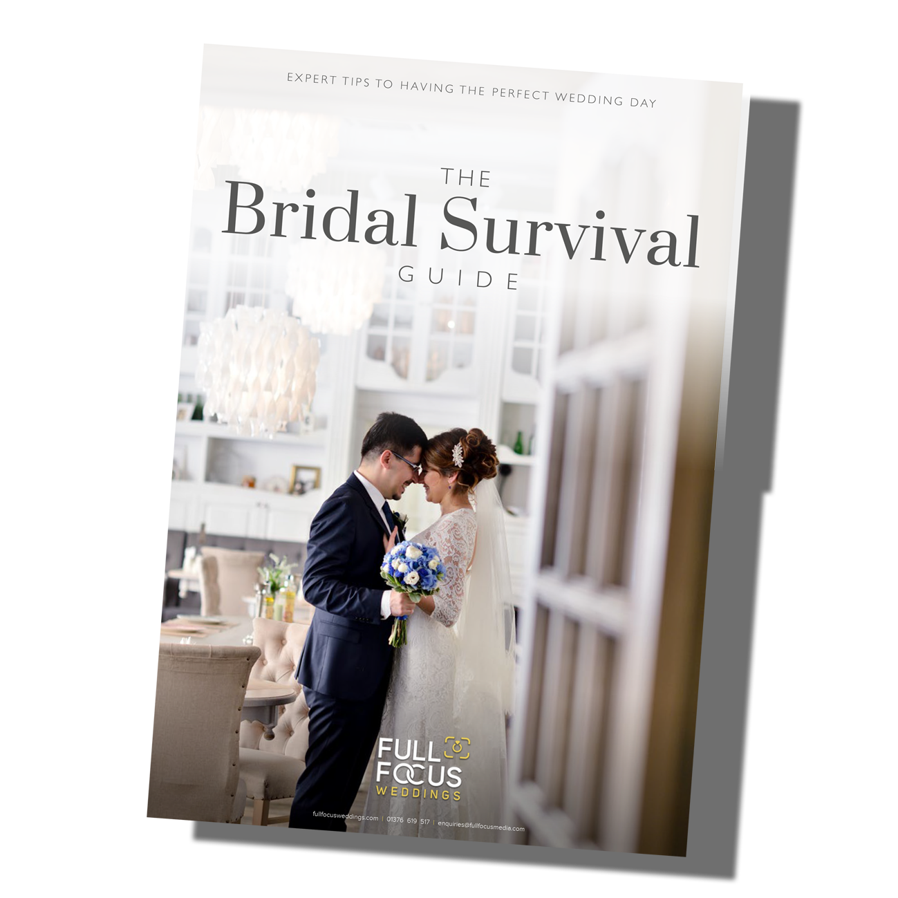 The Bridal Survival Guide-1.png