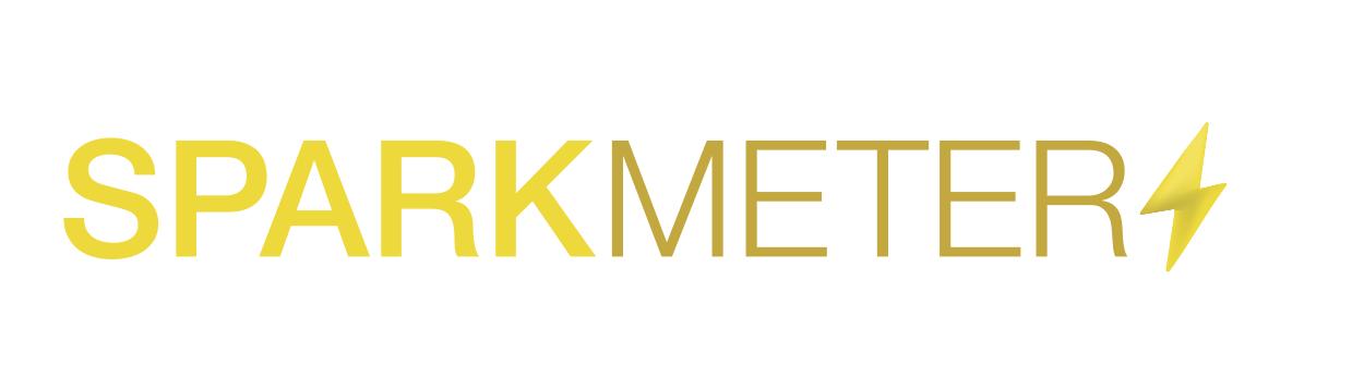 logo_sm_4c.png