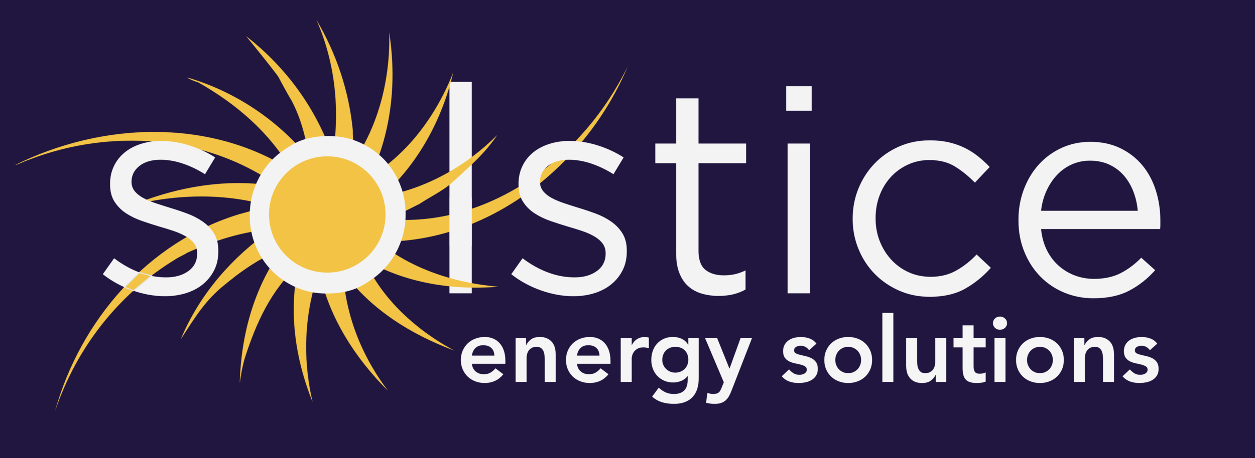 solstice-white-purple-bg.png