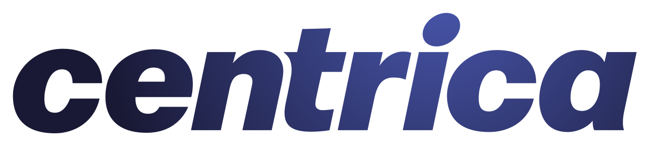 1280px-Centrica_logo_svg.png