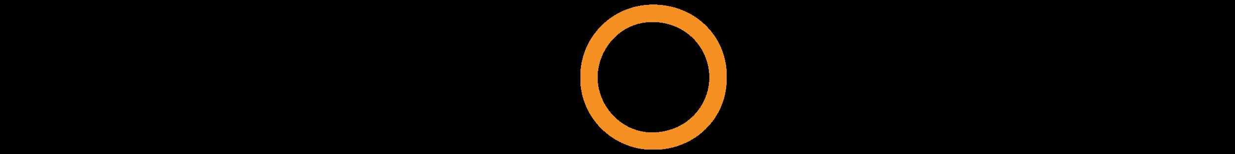 sp_2014_logo_black_orange_rgb_1200_152.png