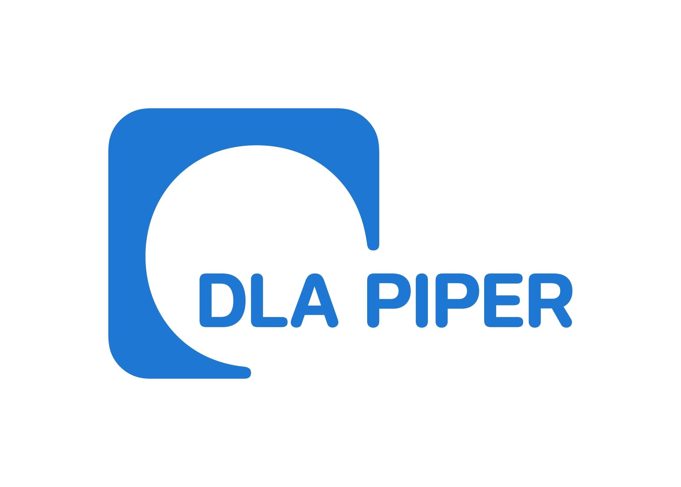 DLA_Piper Lgo_JPG.JPG