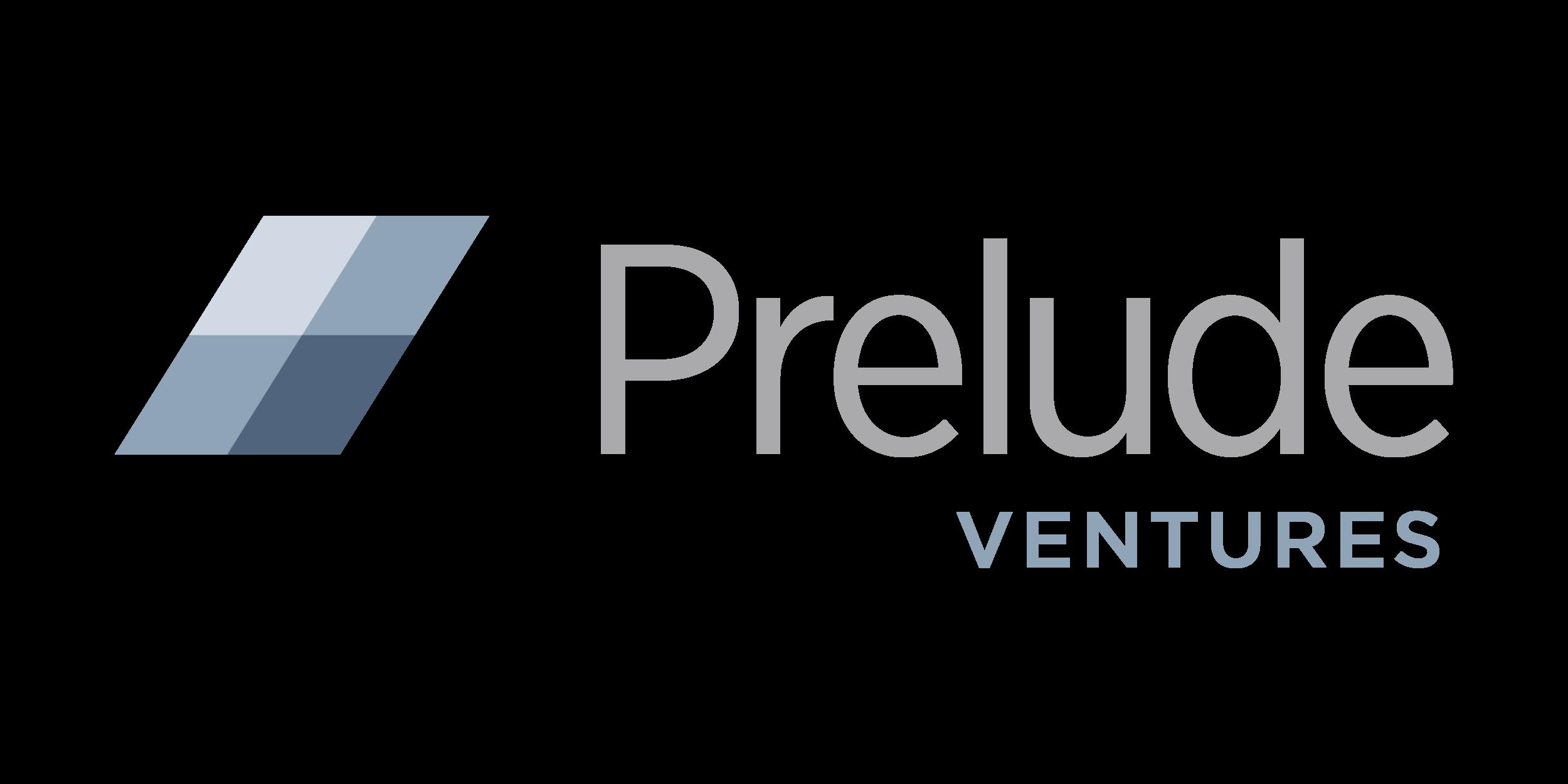 Prelude_logo_RGB.png