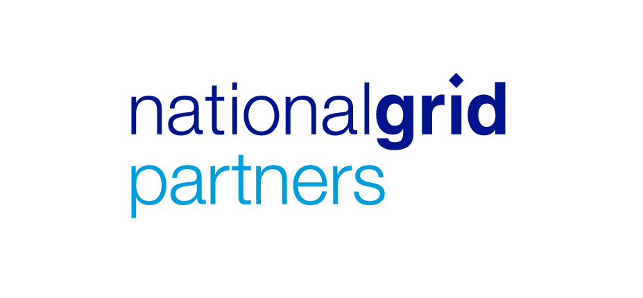 National_Grid_Partners_Logo_RGB.png