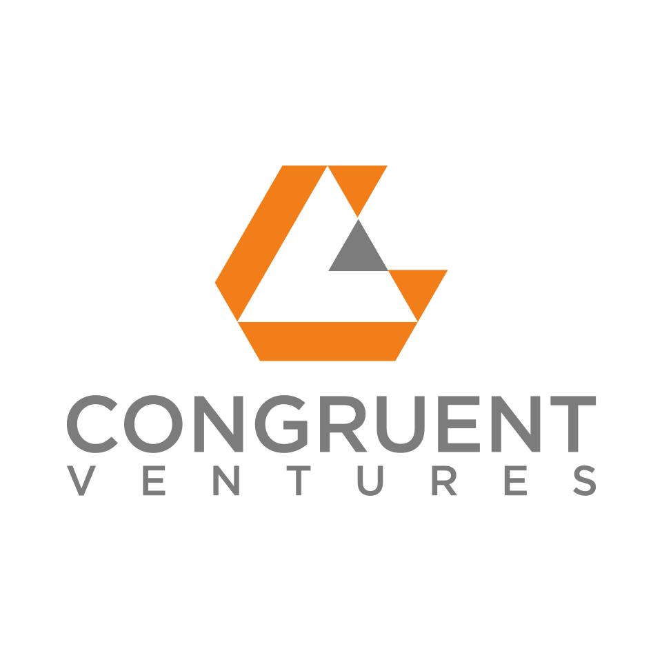 Congruent Ventures Logo.png