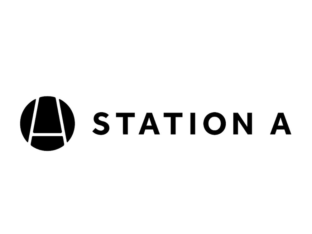 Station A Web Logo.png