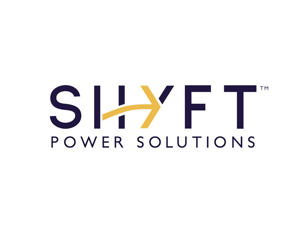 Shyft Web Logo.png