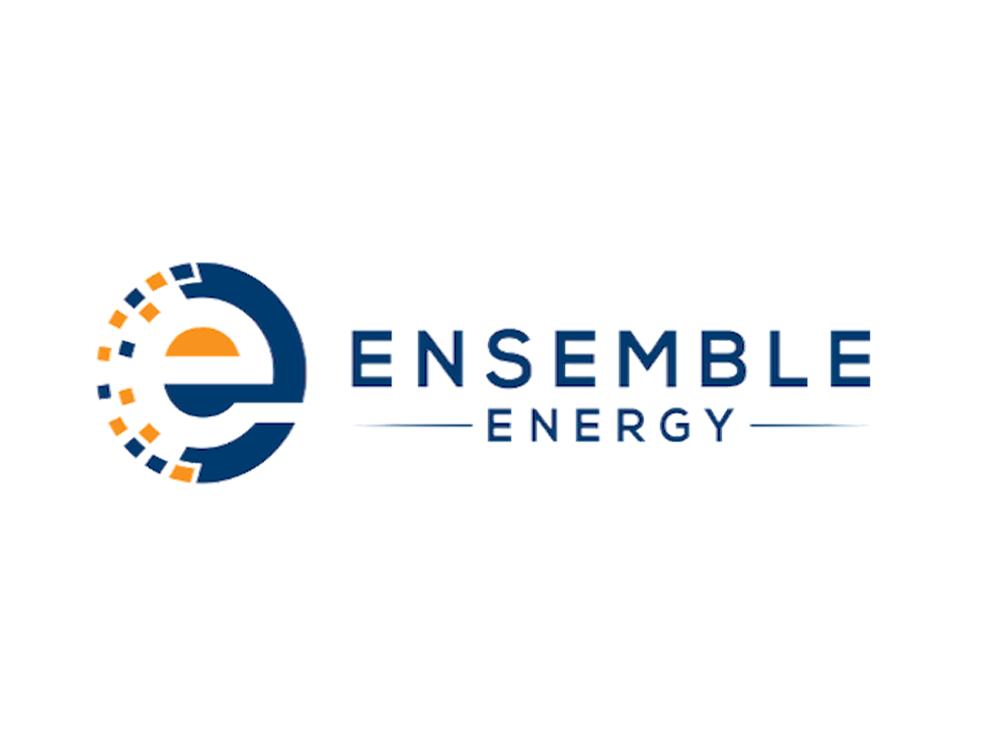 Ensemble Web Logo.png