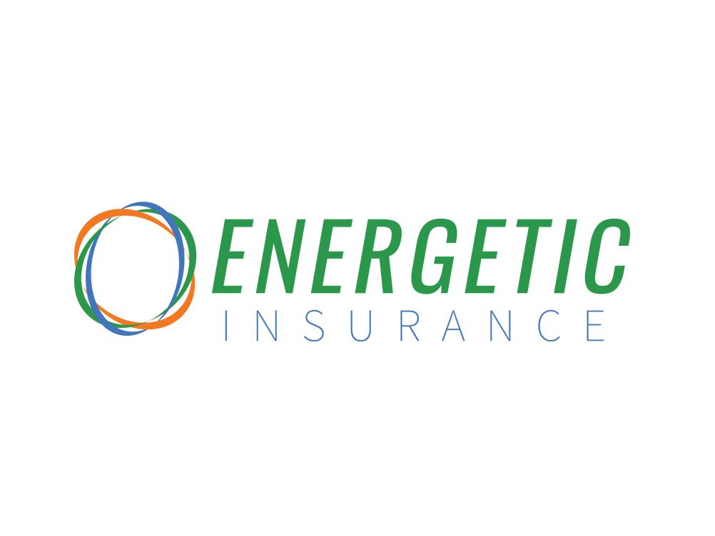 Energetic_web_logo.png