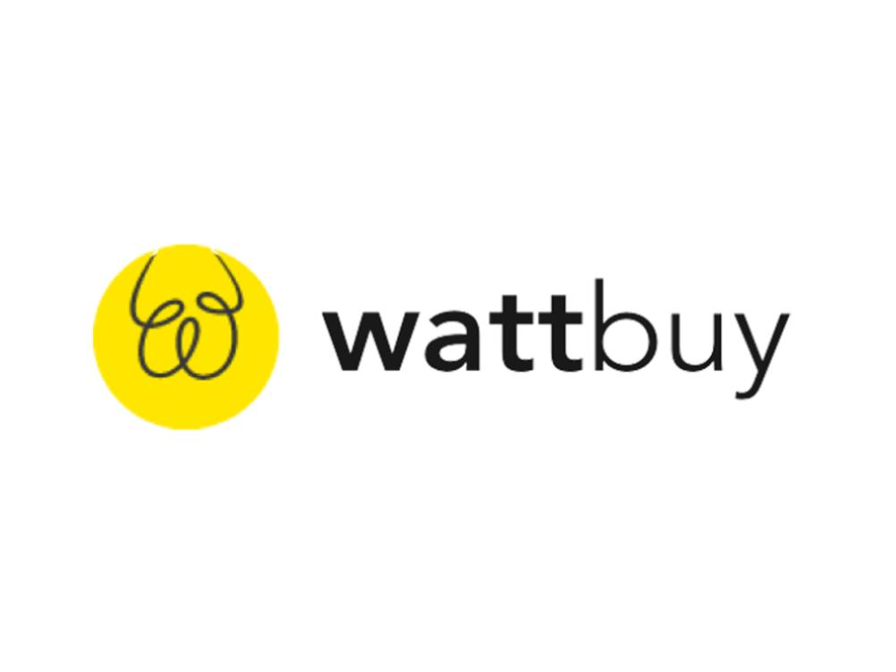 Wattbuy.png