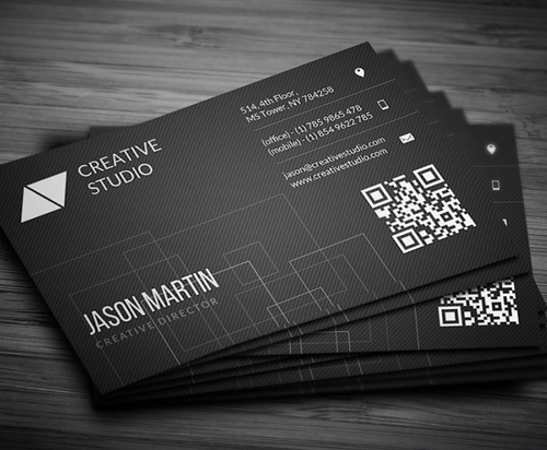 001+business+card+template.jpg