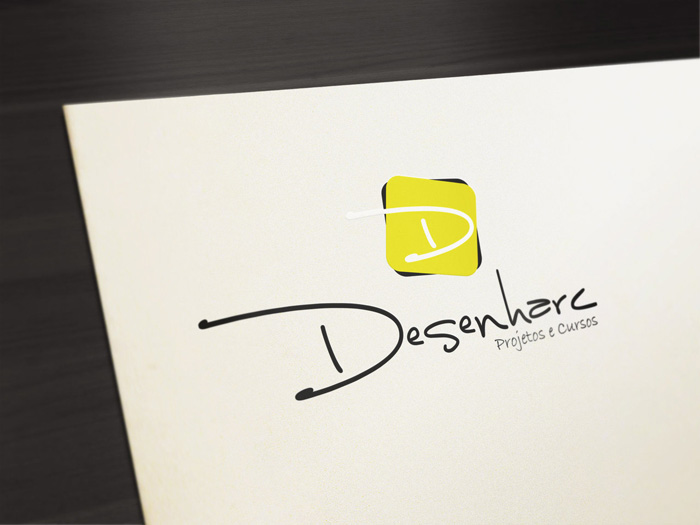 logo-design-2014-jan-24.jpg