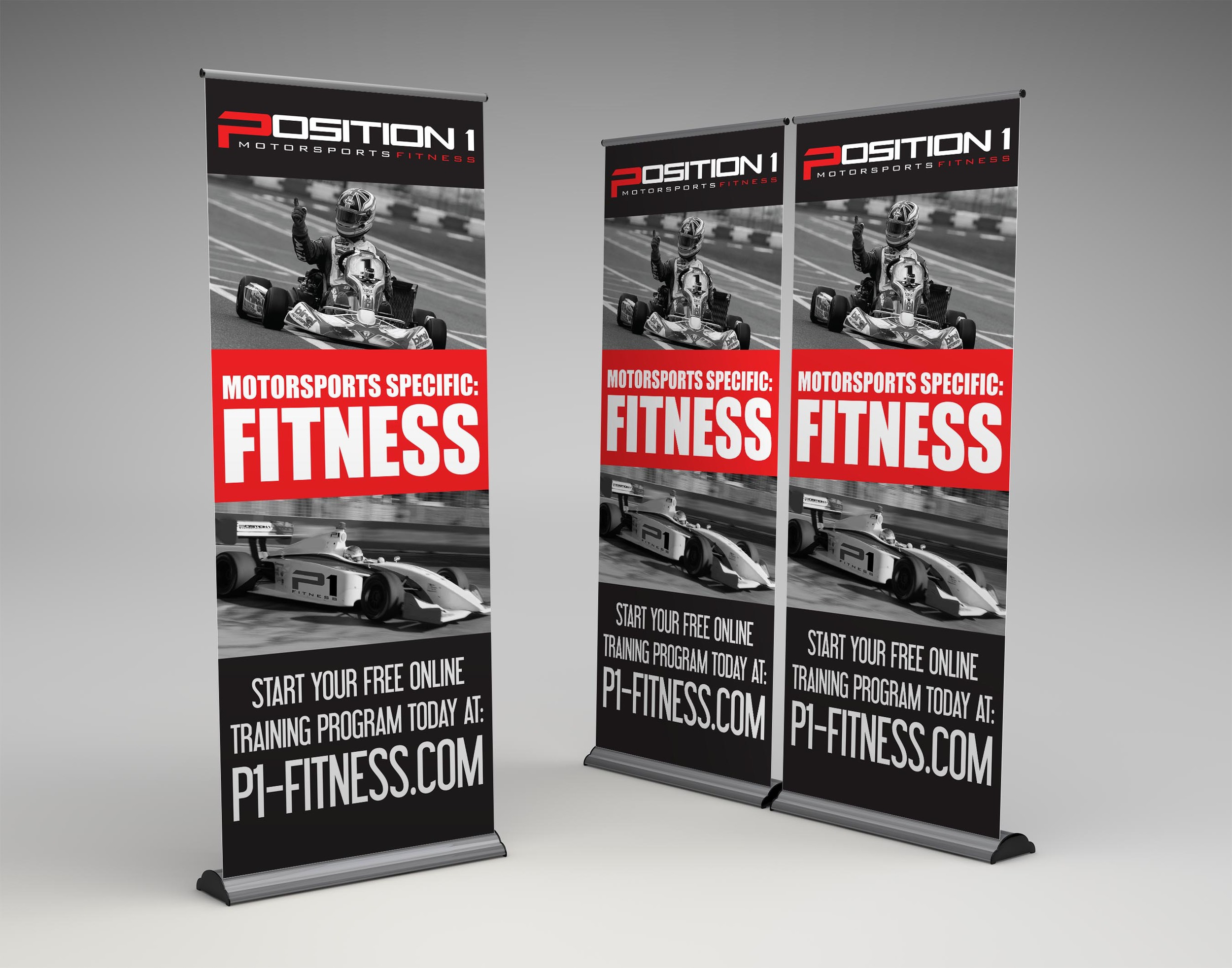 roll-up-banner-jim-russell-p1-fitness-2.jpg
