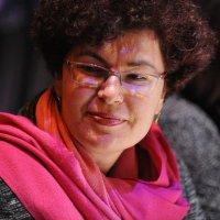 Rita Bruckstein