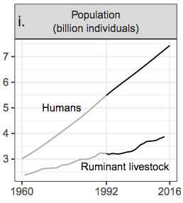 Figure from scientific paper.jpg