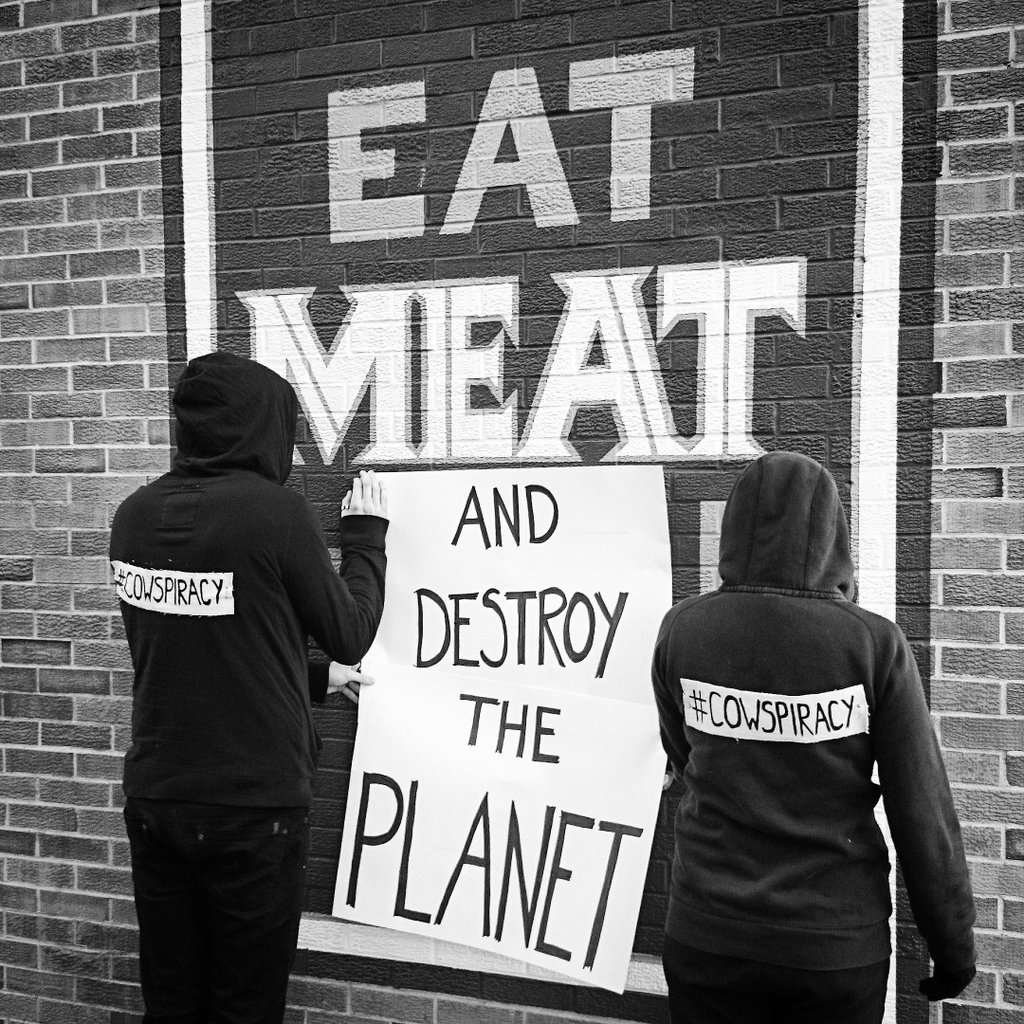 Eat Meat Cowspiracy.jpg