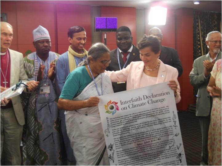 Durban Signatories.jpg