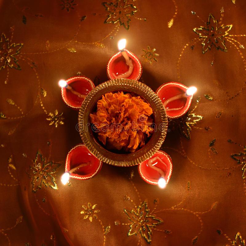 diwali-lamp.jpg