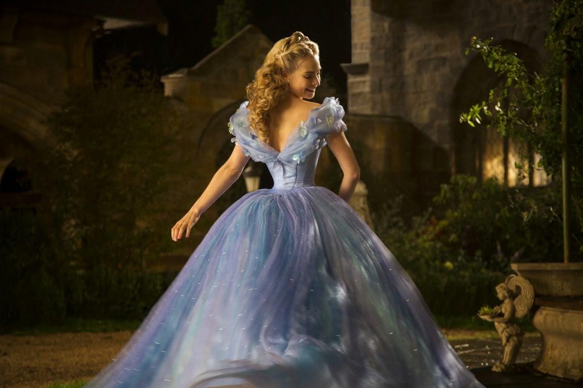 Cinderella Movie 2015.jpg