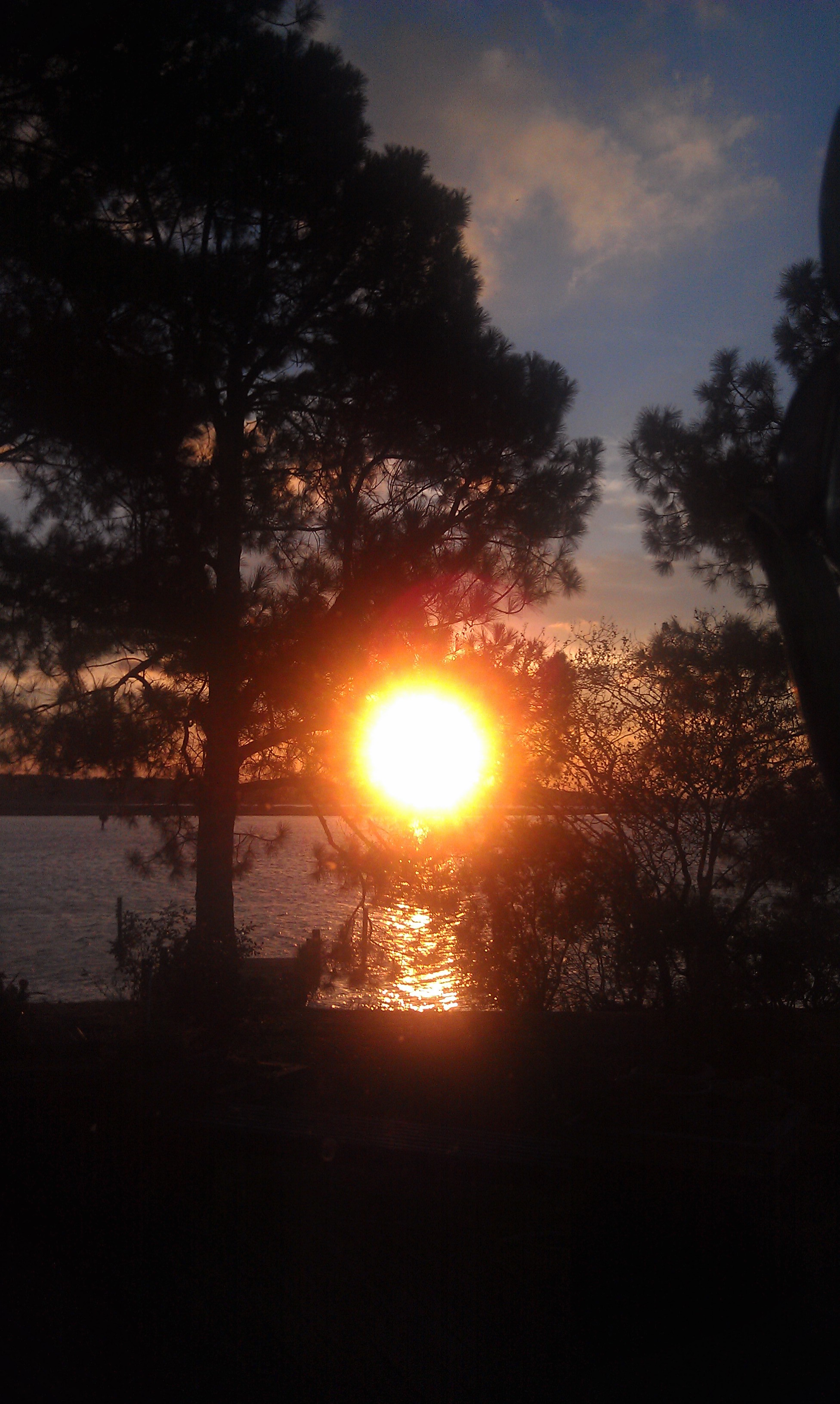 Virginia Beach sunrise.jpg