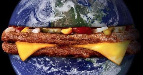 Earth Burger.jpg