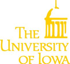 UIowa Logo.jpg