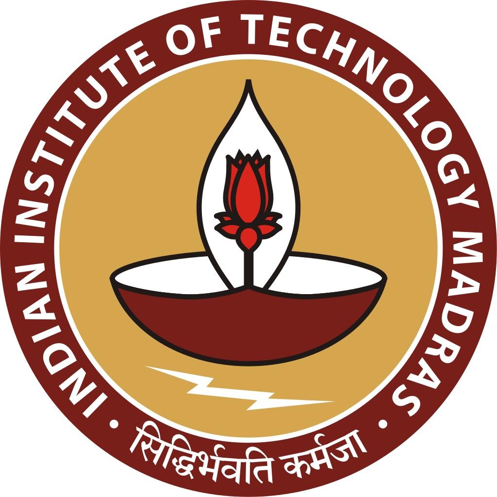 IITM_logo.jpg