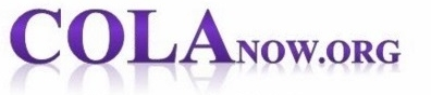 COLA Now Logo.jpg