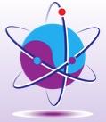 Marz Nutrition logo.jpg