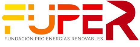 FUPER logo.jpg