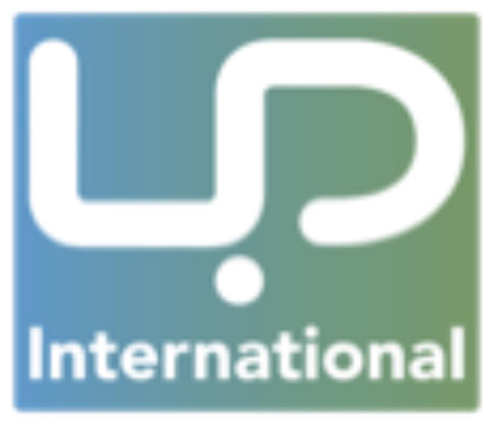 UDP.jpg
