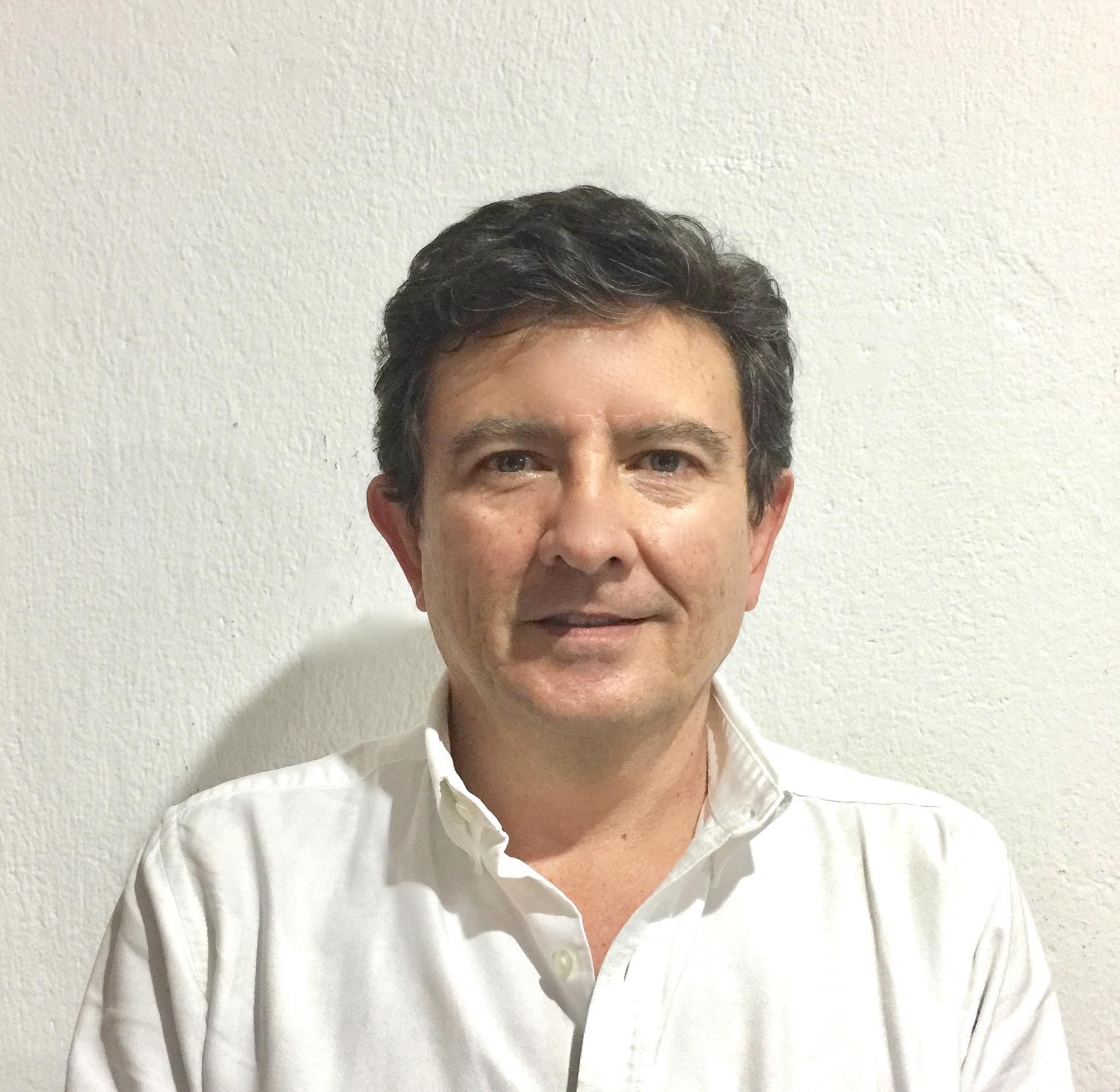 Gustavo Pacheco.jpg