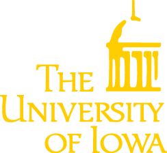 University of Iowa, Iowa City, IA   Prof. H-S. UdayKumar   Prof. Meena Khandelwal