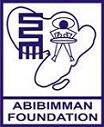 Abibimman Foundation,  Ghana, Africa