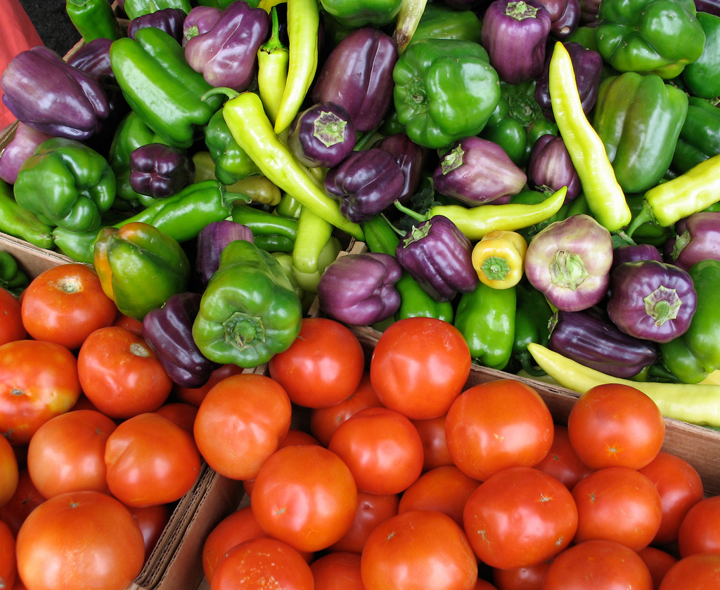 tomatoes and peppers.jpg