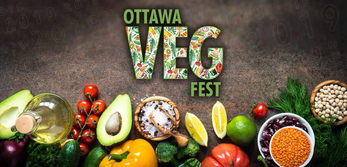 Ottawa Vegfest.jpg