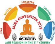 JAINA-logo.jpg