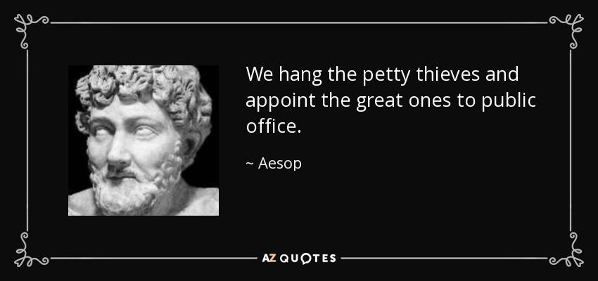Aesop quote.jpg