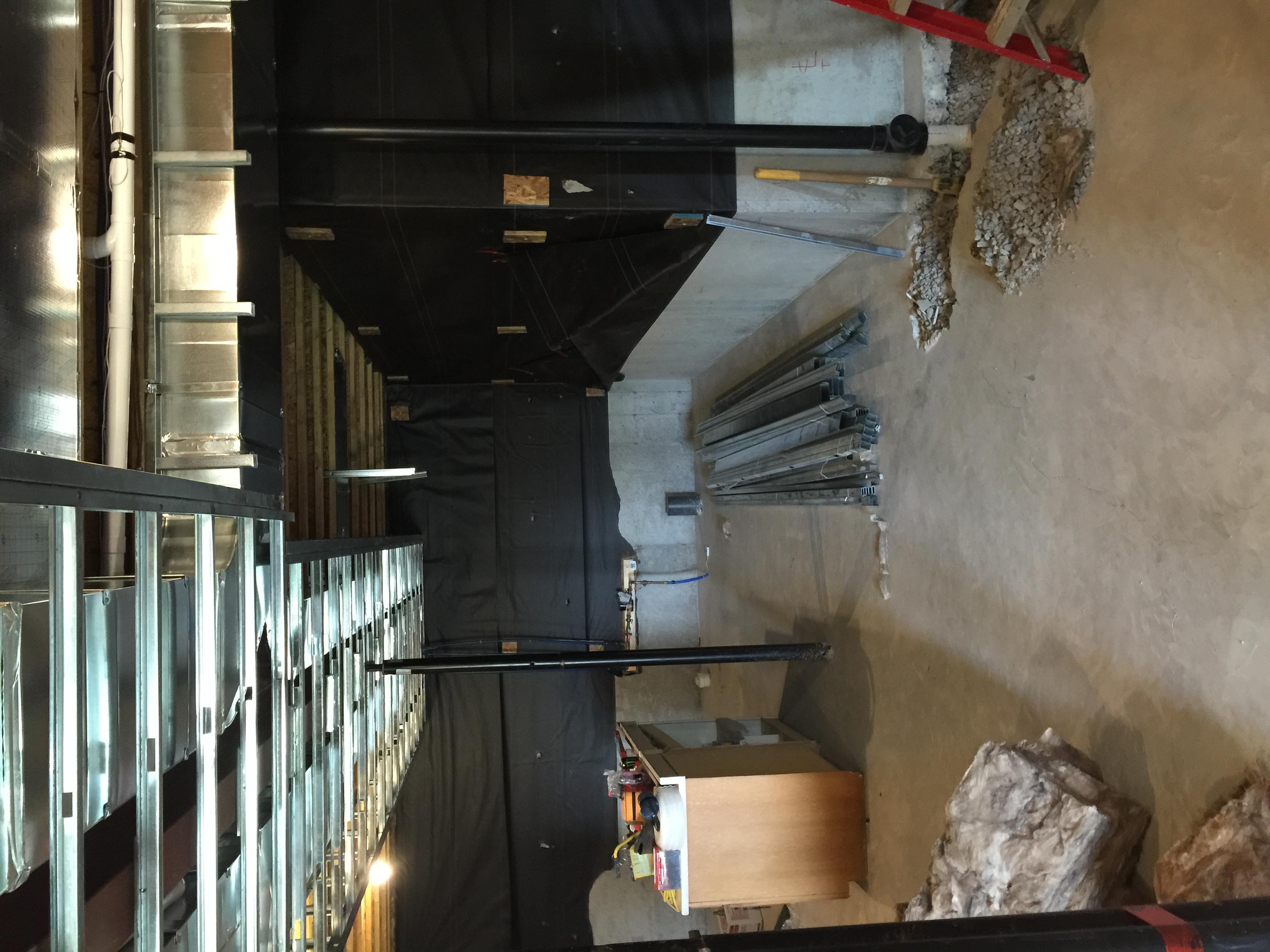 3 1162 Escala Ceiling Framing   (3).JPG